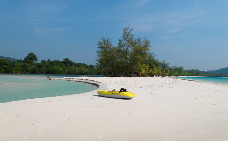 Koh-Rong-Island-koh-Toch