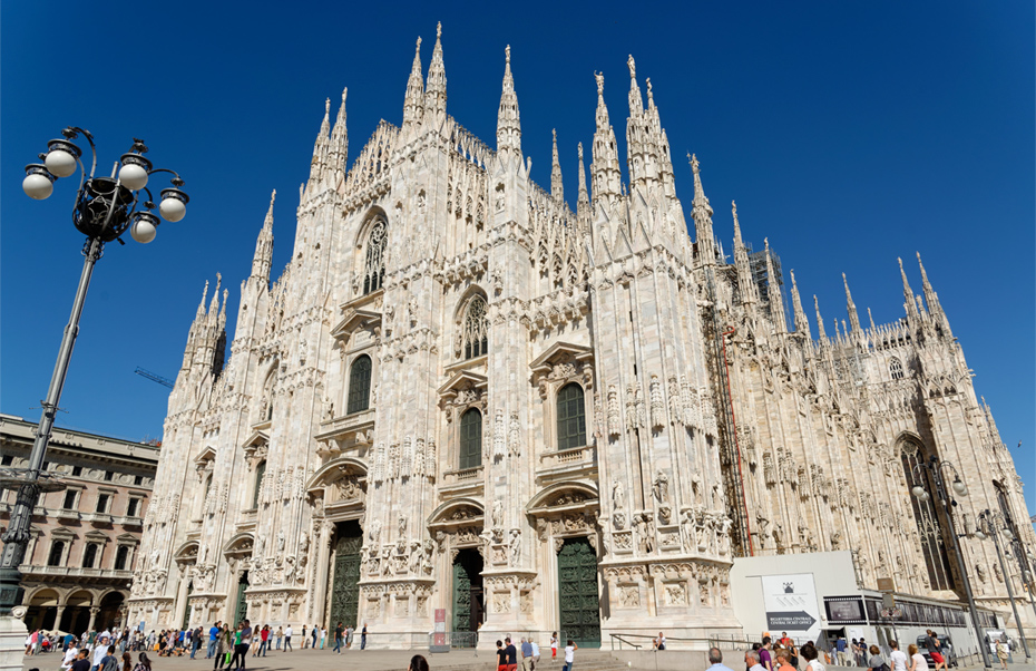 milan-cathedrale