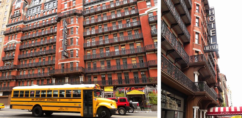 Hotel-Chelsea