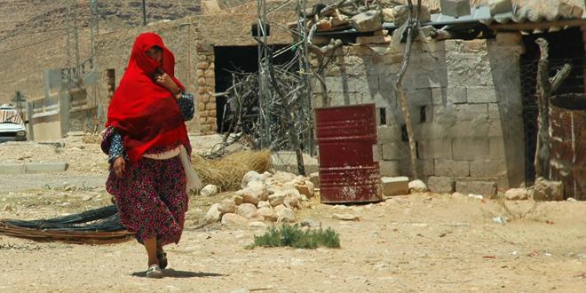 TUNISIE | Djerba et traversée des 3 déserts