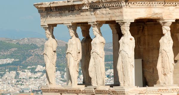 acropole erechtheion