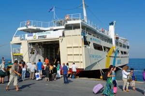 egine-ferry