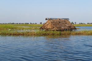 battambang-baignade