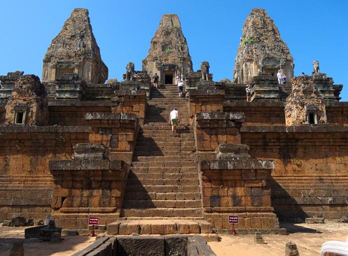 cambodge-angkor-Pre-Rup