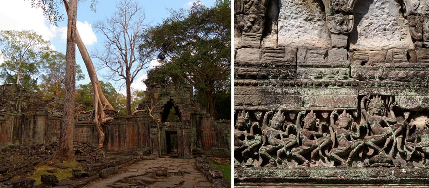 cambodge-angkor-Preah-Khan