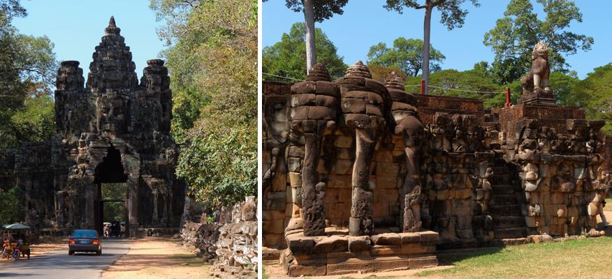 cambodge-Angkor-Thom