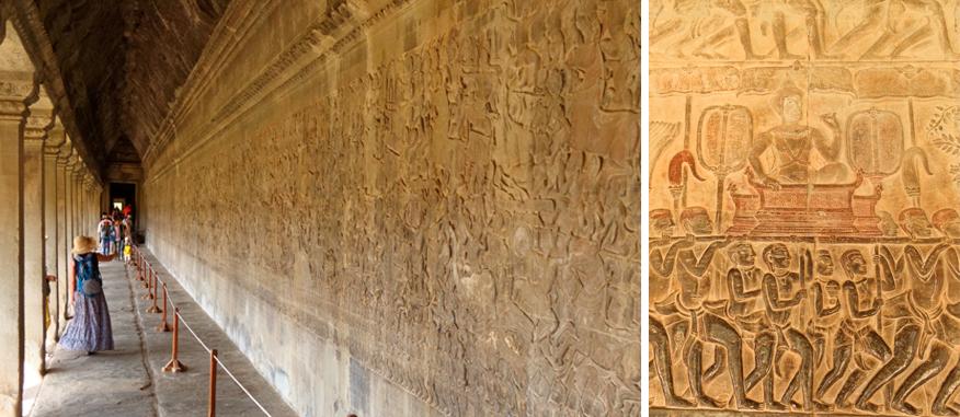 cambodge-angkor-vat-reliefs