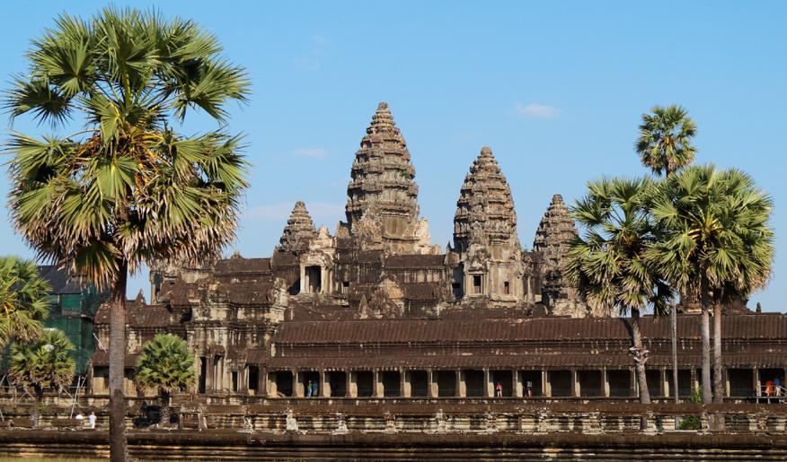 cambodge-angkor-vat