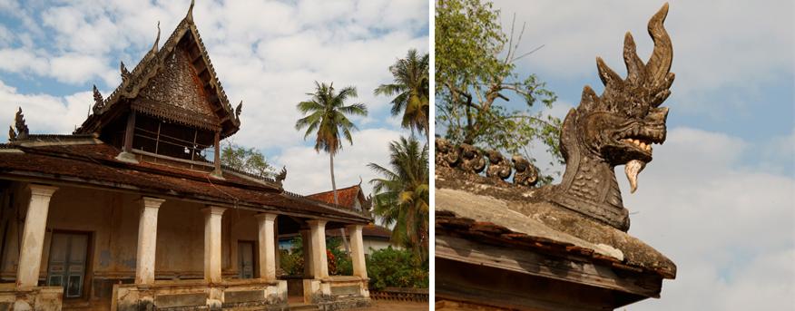 cambodge-battambang-pagode-Somrong