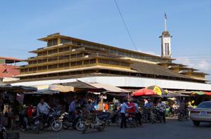 cambodge-battambang-Psar-Nat