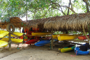 cambodge-kayak
