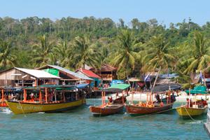 Cambodge-Koh-Rong-Island