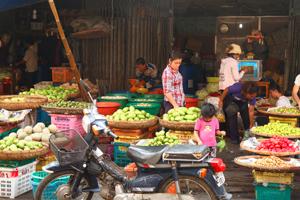 phnom-penh-Phsar-Kandal