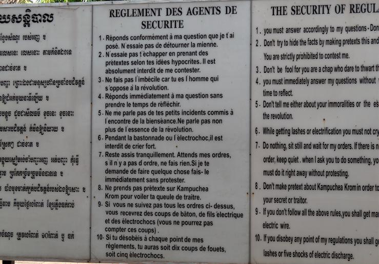 phnom-penh-s21-regles