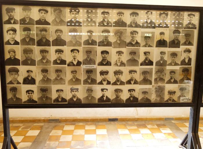 phnom-penh-s21-victimes