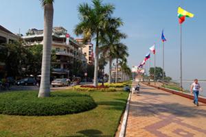 phnom-penh-Sisowath