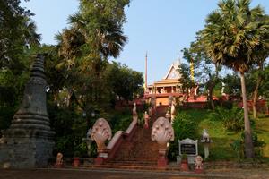 phnom-penh-Wat-Phnom