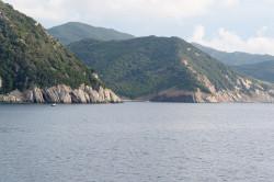 elbe-ferry