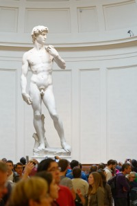 florence-Galleria-Accademia