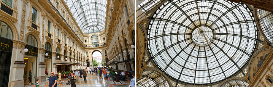 Galerie-Vittorio-Emmanuele-II