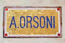 orsoni-venise
