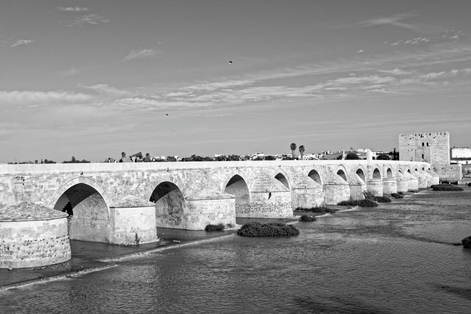 cordoue-pont-romain