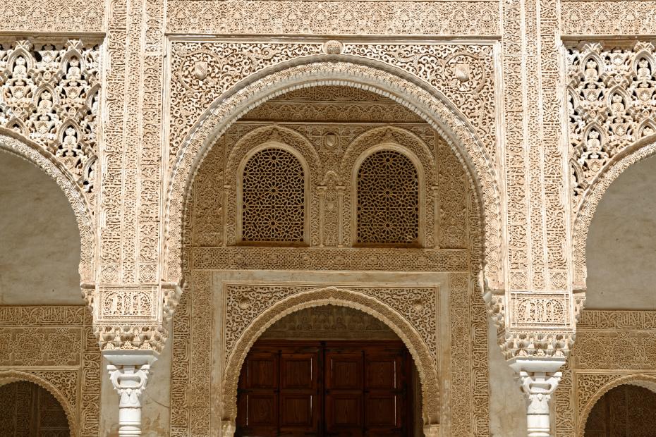 grenade-alhambra4