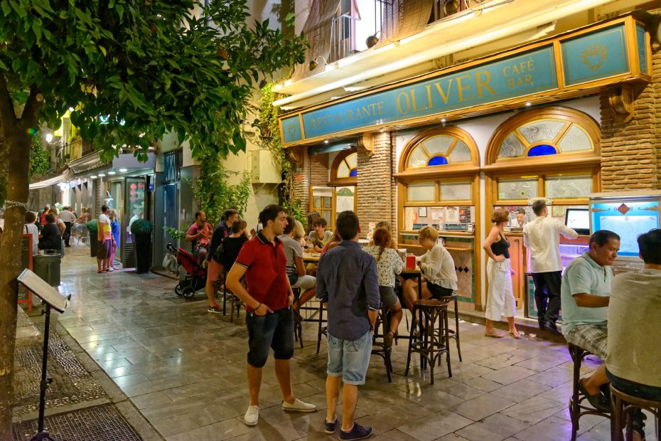 grenade-oliver-restaurant