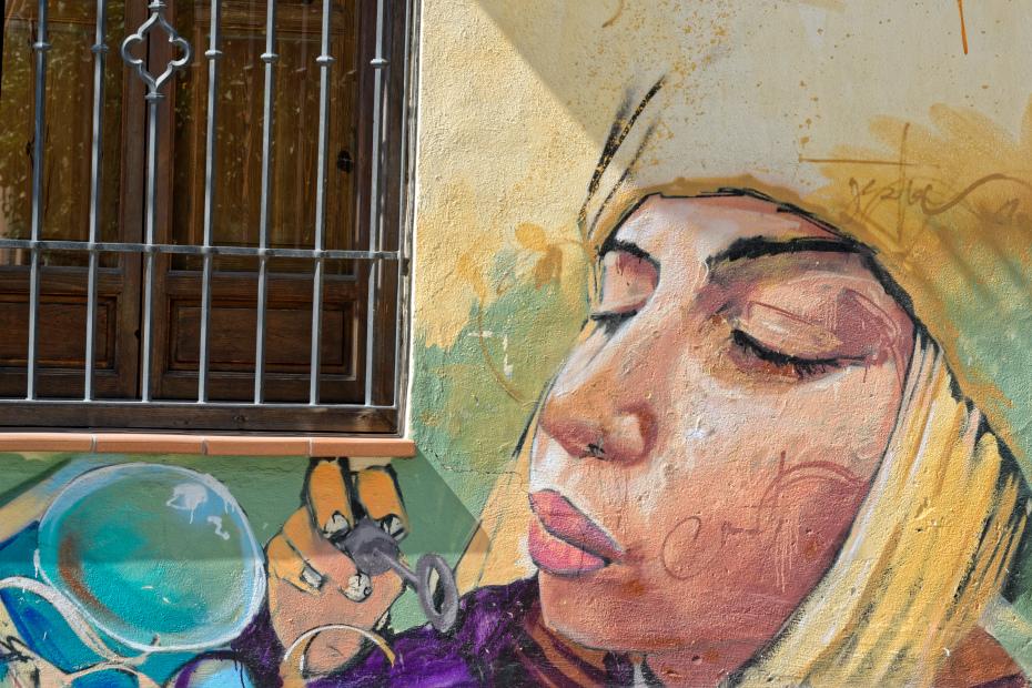 grenade-realejo-streetart