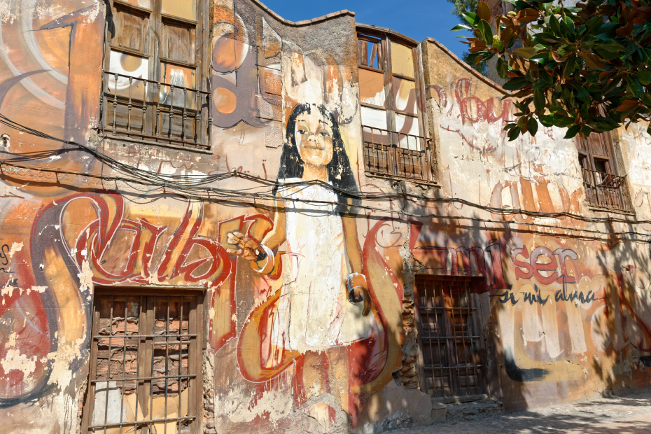 grenade-realejo-streetart2