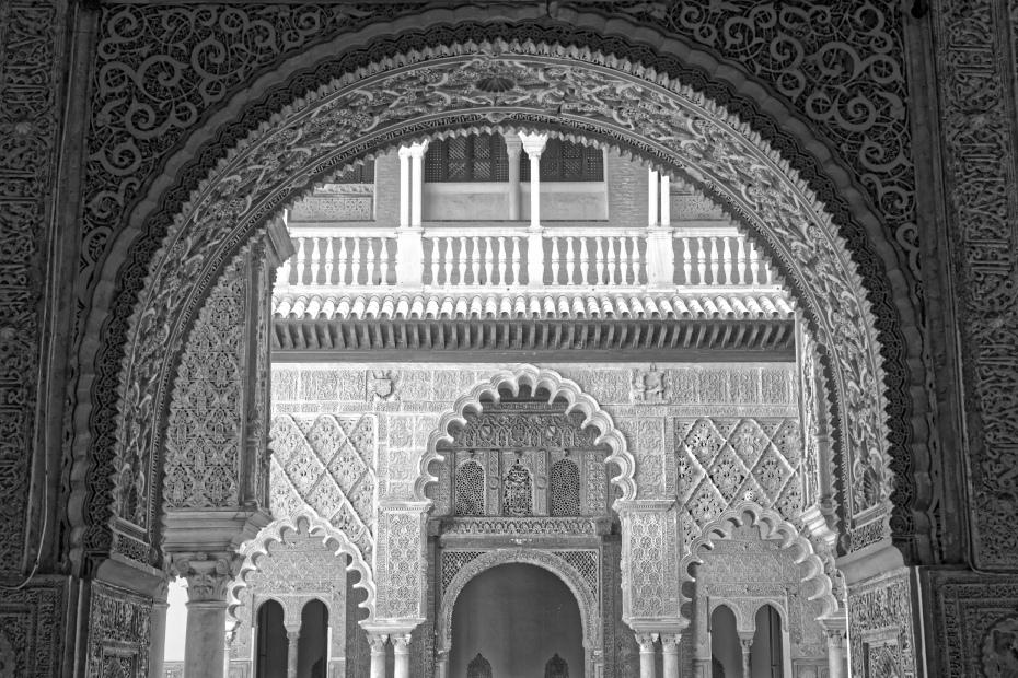 seville-alcazar3