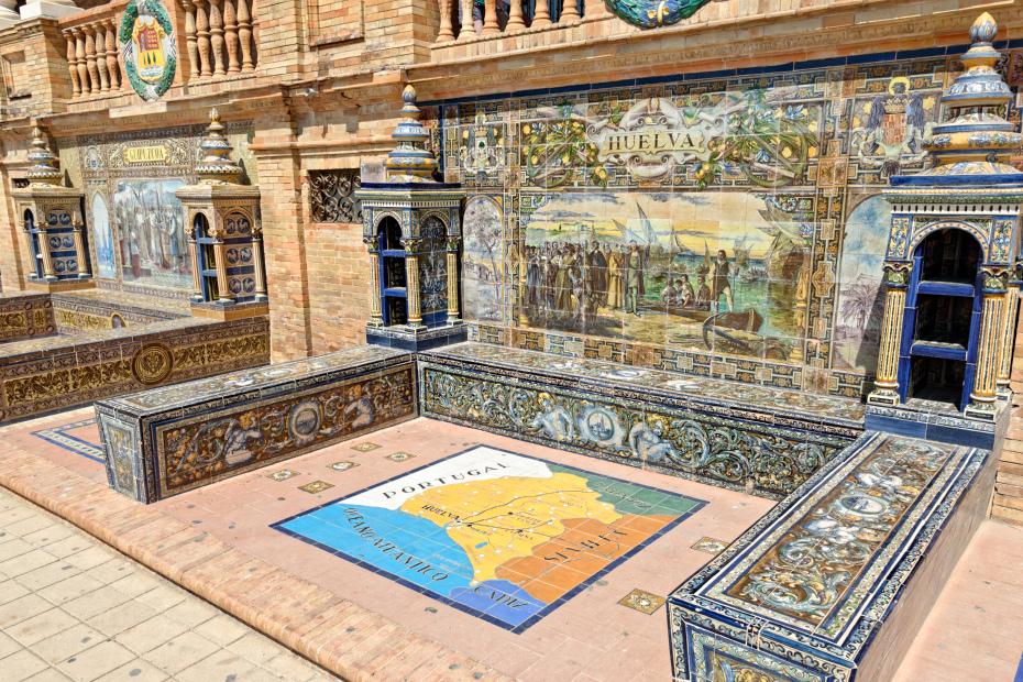 seville-azulejos-place-espagne