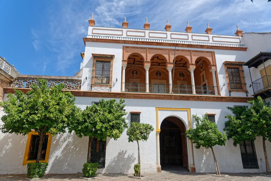 seville-casa-pilatos-facade