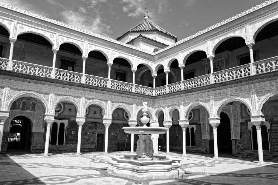 seville-casa-pilatos