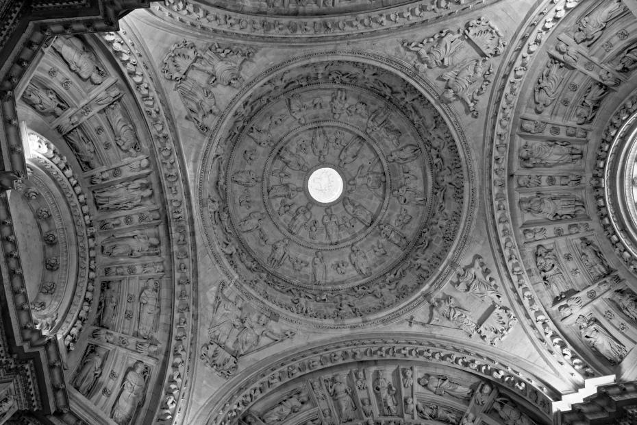 seville-cathedrale-plafond