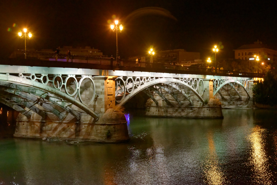 seville-pont-triana