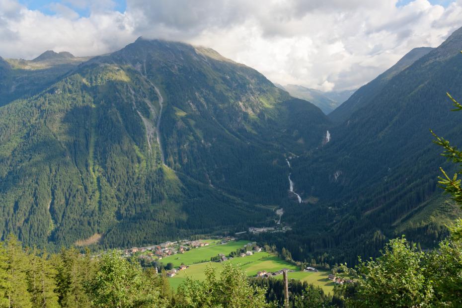 chutes-de-KRIMML-panorama