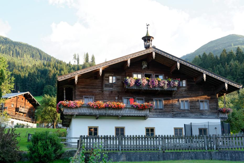 maisons-bois-autriche