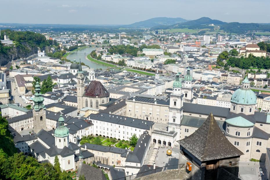 SALZBURG-forteresse-panorama