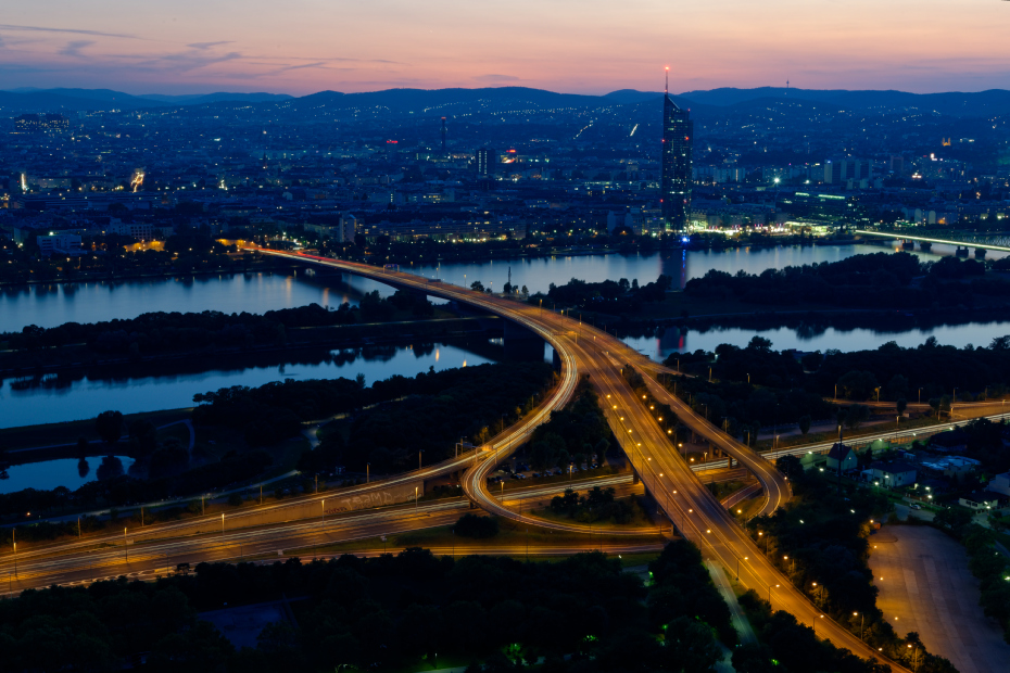Tour-du-Danube