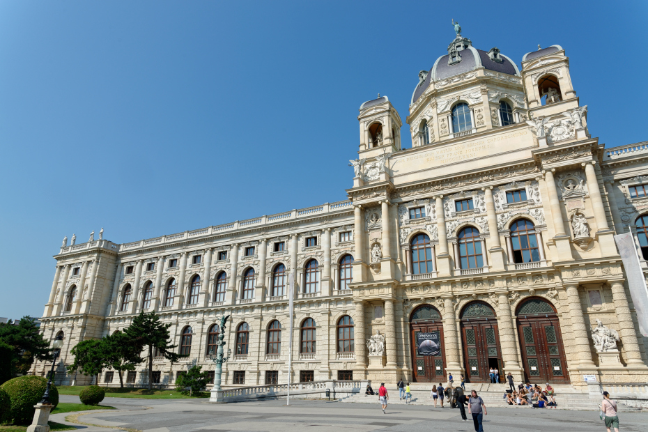 Vienne-Museum-histoire-naturelle